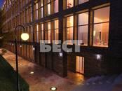 Квартиры,  Москва Китай-город, цена 154 000 000 рублей, Фото