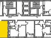 Квартиры,  Москва Шоссе Энтузиастов, цена 7 406 600 рублей, Фото