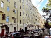 Квартиры,  Москва Пушкинская, цена 76 648 920 рублей, Фото