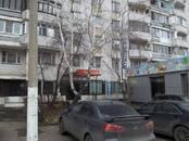 Квартиры,  Москва Кантемировская, цена 8 600 000 рублей, Фото