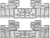 Квартиры,  Москва Кантемировская, цена 8 500 000 рублей, Фото
