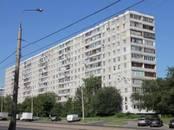 Квартиры,  Москва Владыкино, цена 11 195 000 рублей, Фото