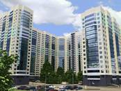 Квартиры,  Московская область Красногорск, цена 5 547 222 рублей, Фото