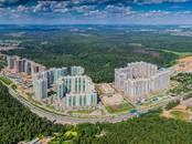Квартиры,  Московская область Красногорск, цена 3 496 800 рублей, Фото