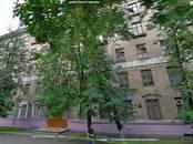 Офисы,  Москва Кожуховская, цена 6 000 000 рублей, Фото