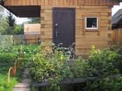 Дачи и огороды,  Красноярский край Красноярск, цена 590 000 рублей, Фото