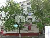 Офисы,  Москва Волжская, цена 24 000 000 рублей, Фото