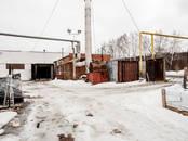 Производственные помещения,  Свердловскаяобласть Екатеринбург, цена 116 000 рублей/мес., Фото