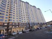 Квартиры,  Московская область Воскресенск, цена 1 750 000 рублей, Фото