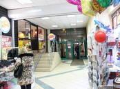 Магазины,  Москва Проспект Вернадского, цена 2 550 000 рублей/мес., Фото