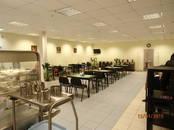 Рестораны, кафе, столовые,  Санкт-Петербург Парнас, цена 78 000 рублей/мес., Фото
