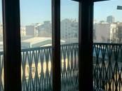 Квартиры,  Москва Фрунзенская, цена 254 500 000 рублей, Фото