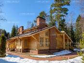 Дома, хозяйства,  Московская область Нахабино, цена 555 810 рублей/мес., Фото