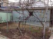 Дома, хозяйства,  Московская область Домодедово, цена 11 500 000 рублей, Фото