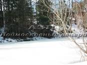Дачи и огороды,  Московская область Дмитровское ш., цена 1 200 000 рублей, Фото