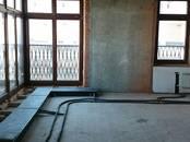 Квартиры,  Москва Фрунзенская, цена 253 600 000 рублей, Фото