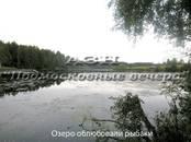 Земля и участки,  Московская область Другое, цена 2 500 000 рублей, Фото