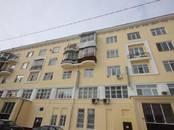 Квартиры,  Московская область Химки, цена 10 000 000 рублей, Фото