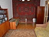 Квартиры,  Московская область Жуковский, цена 19 000 рублей/мес., Фото