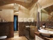 Квартиры,  Москва Выставочная, цена 400 000 рублей/мес., Фото