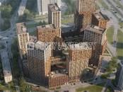 Здания и комплексы,  Москва Молодежная, цена 84 500 200 рублей, Фото