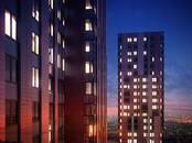 Квартиры,  Москва Водный стадион, цена 6 937 200 рублей, Фото