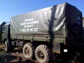 Другие, цена 725 000 рублей, Фото