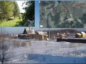 Земля и участки,  Калужская область Другое, цена 380 000 рублей, Фото