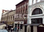 Офисы,  Москва Кузнецкий мост, цена 420 000 000 рублей, Фото