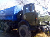 Другие, цена 730 000 рублей, Фото