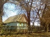Дома, хозяйства,  Астраханская область Астрахань, цена 3 500 000 рублей, Фото