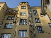Квартиры,  Москва Арбатская, цена 70 000 000 рублей, Фото