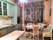 Квартиры,  Москва Парк культуры, цена 75 000 000 рублей, Фото