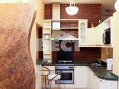 Квартиры,  Москва Кропоткинская, цена 340 000 рублей/мес., Фото