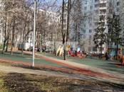 Квартиры,  Москва Беляево, цена 7 500 000 рублей, Фото