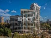 Квартиры,  Москва Речной вокзал, цена 9 594 000 рублей, Фото