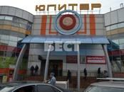 Офисы,  Московская область Королев, цена 4 000 000 рублей, Фото