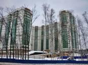 Квартиры,  Московская область Красногорск, цена 5 388 300 рублей, Фото