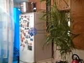 Квартиры,  Москва Октябрьское поле, цена 5 799 000 рублей, Фото