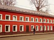 Здания и комплексы,  Москва Павелецкая, цена 120 403 200 рублей, Фото