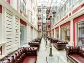 Квартиры,  Москва Цветной бульвар, цена 83 268 000 рублей, Фото