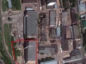 Здания и комплексы,  Москва Варшавская, цена 545 387 500 рублей, Фото