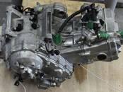 Запчасти и аксессуары Двигатели, запчасти, цена 55 000 рублей, Фото