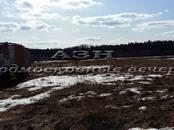 Земля и участки,  Московская область Ярославское ш., цена 2 990 000 рублей, Фото