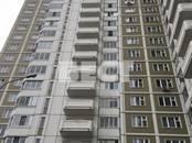 Квартиры,  Москва Пражская, цена 11 000 000 рублей, Фото
