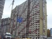 Квартиры,  Московская область Котельники, цена 4 800 000 рублей, Фото