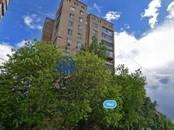 Квартиры,  Москва Бабушкинская, цена 12 495 000 рублей, Фото