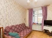 Квартиры,  Москва Сокол, цена 16 700 000 рублей, Фото