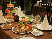 Рестораны, кафе, столовые,  Ставропольский край Пятигорск, цена 120 000 рублей/мес., Фото