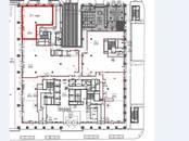 Здания и комплексы,  Москва Белорусская, цена 3 500 000 рублей/мес., Фото